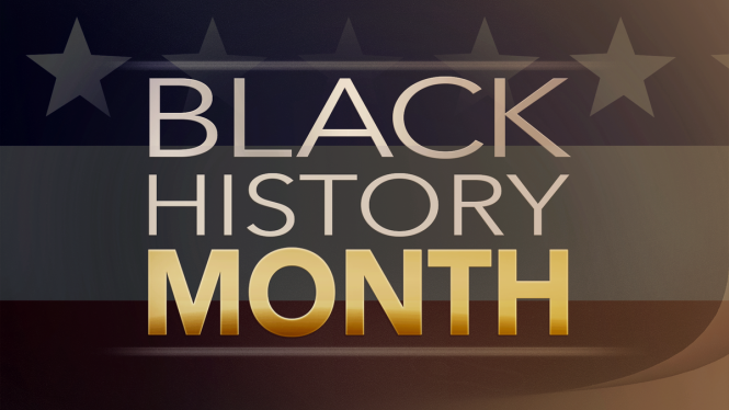 black-history-month-1485961525.png