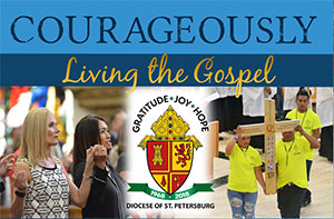 courageously-living-the-gospel-website-homepage-button-v2