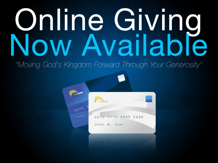 online-giving-2