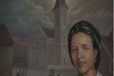 Henrietta DeLille.png