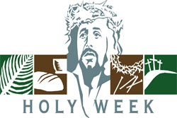 holy-week-and