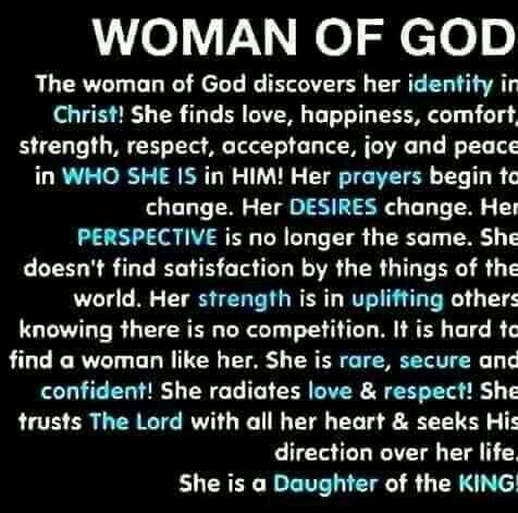 woman of God.jpg