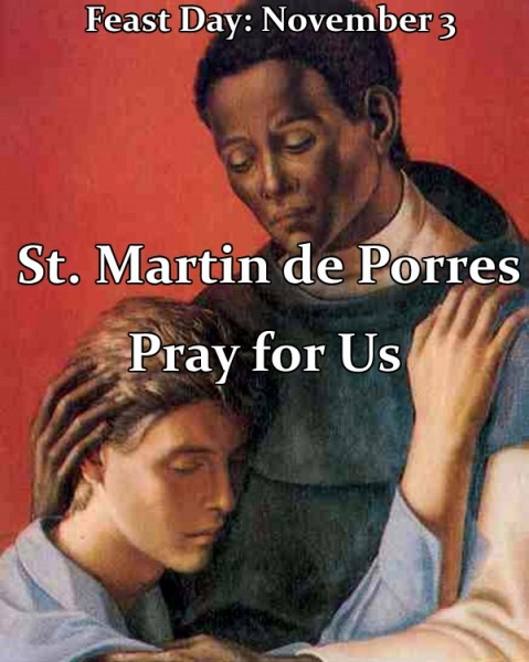Nov3-st_martin-de_porres-e1446740148383