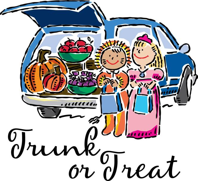 trunk-or-treat21