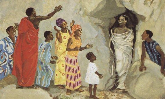 JESUS-MAFA.-Jesus-raises-Lazarus-to-life-from-Art-in-the-Christian-Tradition-a-project-of-the-Vanderbilt-Divinity-Library-Nashville-TN