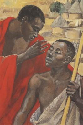 Lent-4-1973-Jesus-MAFA-Cameroon-e1395541160425