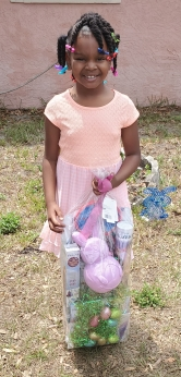 Easter 04c