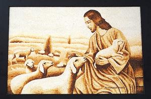 """fabc-x-good-shepherd-rice-nj-</p"