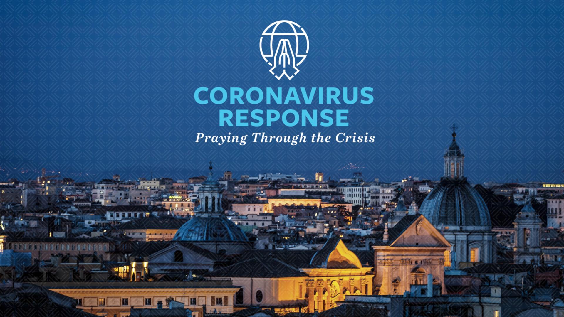 Coronavirus_Response_Prayer_Cover_1