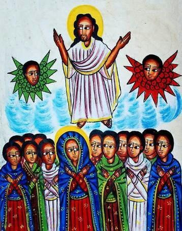 f942ed08b49befaf94c753e29cf1a800--religious-icons-religious-art