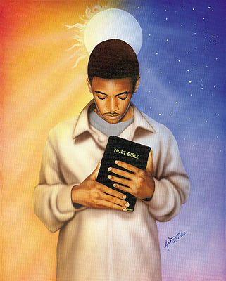 1f226e6333631c05a643166d3f104f9b--pray-without-ceasing-biblical-art