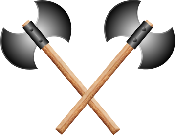 battle-axe-clipart-12.jpg