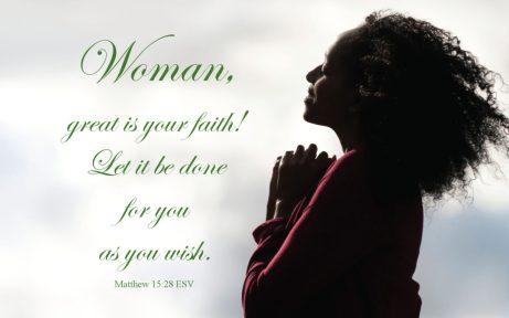 woman_13843bd-1080x675