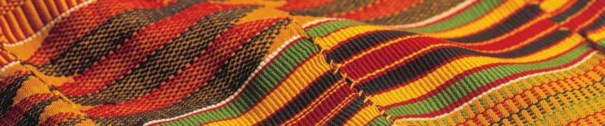 kente_cloth_4